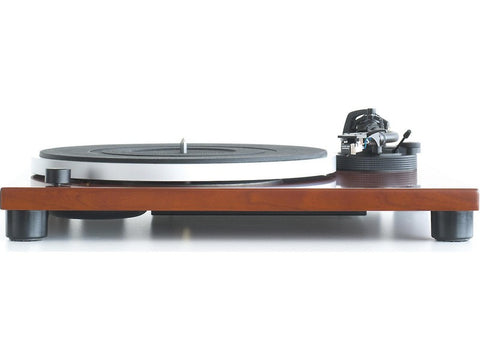 MMF 1.5 Turntable - Cherry Wood