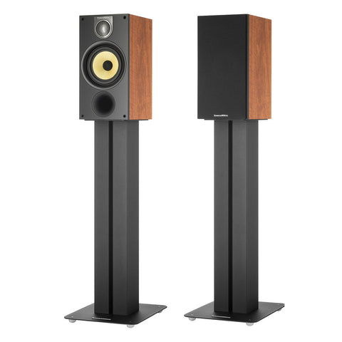 686 S2 Speaker Pair - Red Cherry