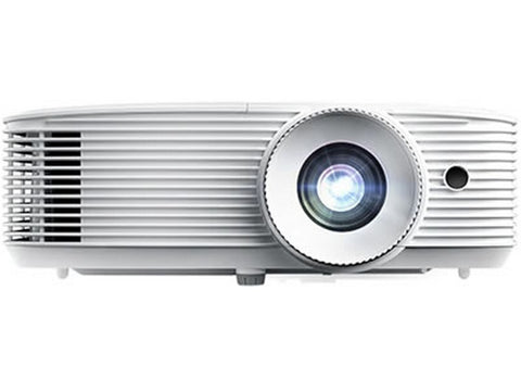 HD30HDR DLP Full HD Bright Home Theatre Projector