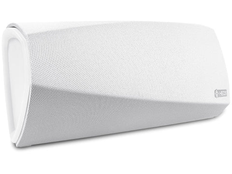 HEOS 3 HS2 Wireless Speaker White