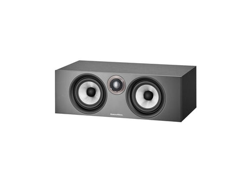 HTM6 S2 Anniversary Edition Centre Speaker Each Matte Black