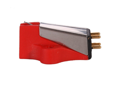 Bias 2 Cartridge