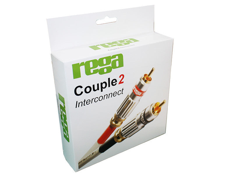 Couple 2 Interconnect
