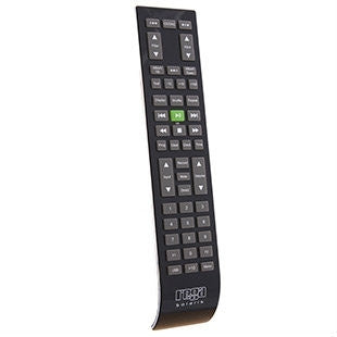 Solaris Remote
