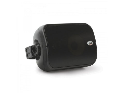 CS500 Outdoor Speaker Pair Black