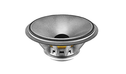 802 D3 Series Diamond Speaker Pair