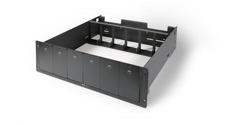 RM 720 Rack Mount Accessory