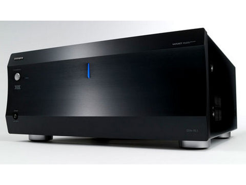 DTA 70.1 THX Ultra2 Power Amplifier 9-Channels