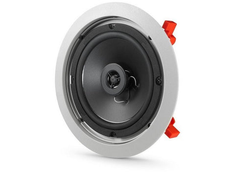 C-6IC In-Ceiling Speaker 2-Way 6.5
