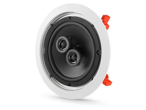 C-6ICDT Stereo In-Ceiling Speaker 2-Way 6.5