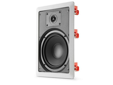 C-6IW In-Wall Speaker 2-Way 6.5