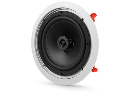 C-8IC In-Ceiling Speaker 2-Way 8
