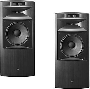 K2 S9900 Floorstanding Loudspeakers Pair - AVAILABILITY 4-6 weeks