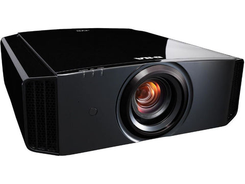 DLA-X7500 4K E-Shift Cinema Projector BLACK