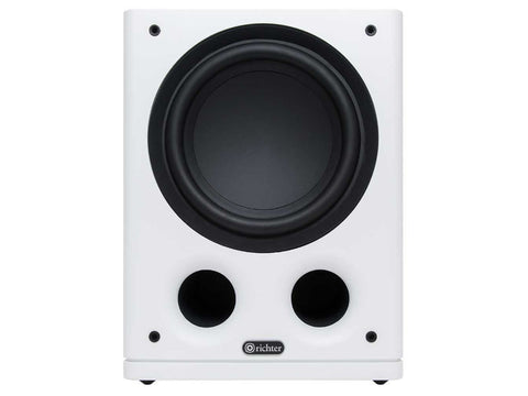 Thor 10.6 Series 6 Subwoofer WHITE
