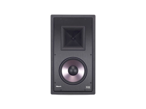 PRO-7800-L-THX In-Wall Loudspeaker single