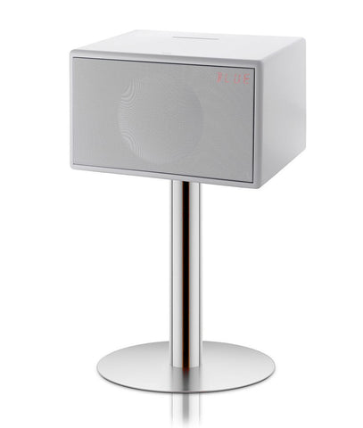 Model L Wireless DAB+ Bluetooth (Stand Optional)