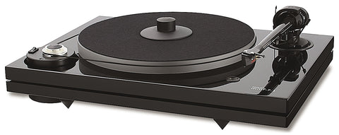 mmf-7.1 Turntable