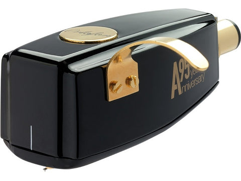 Hi-Fi SPU A95 Moving Coil Cartridge