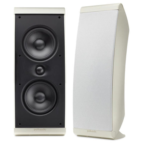 OWM5 LCR SURROUND SATELLITE SPEAKER SINGLE