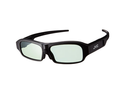RF 3D Glasses PK-AG3G