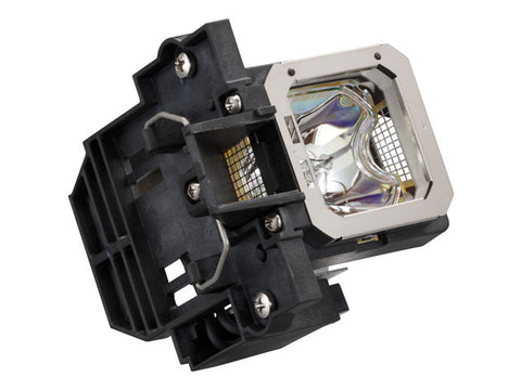 Projector Replacement Lamp PK-L2312U-G