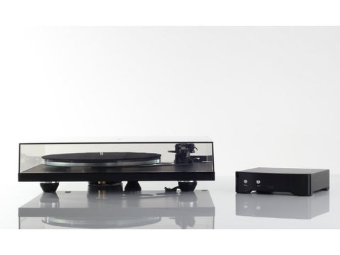 Planar 6 Turntable with Neo PSU