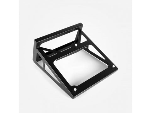 Turntable Wall Bracket PLANAR 8/10 Black