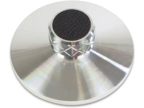 Clamp It Aluminium Record Clamp