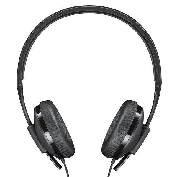 HD 2.10 Ultra Lightweight Compact On Ear Foldable Headphones