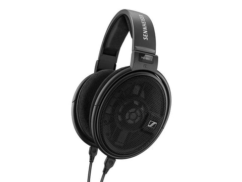 HD 660S Audiophile Headphone