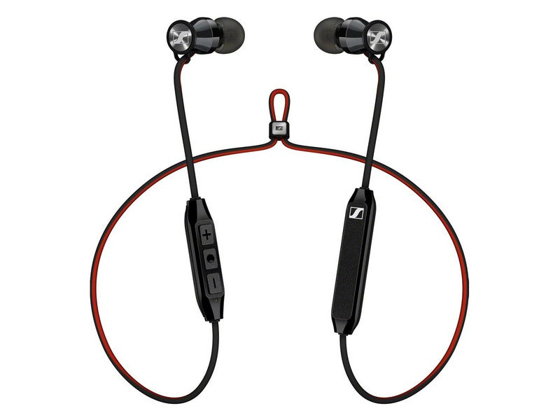 Momentum Free In-Ear Wireless M2 IEBT SW Headphones