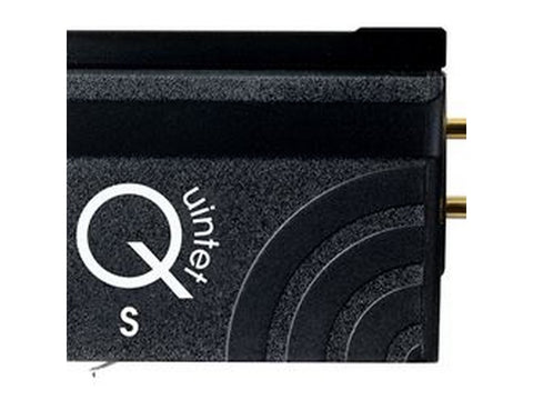Hi-Fi MC Quintet Black S Moving Coil Cartridge