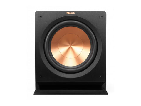 "Reference Premiere R-112SW 12"" Powered Subwoofer- LAST ONE - EX DISPLAY"