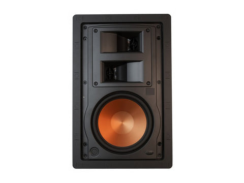 "R-5650-S II 6.5"" In-Wall Surround Speaker Single"