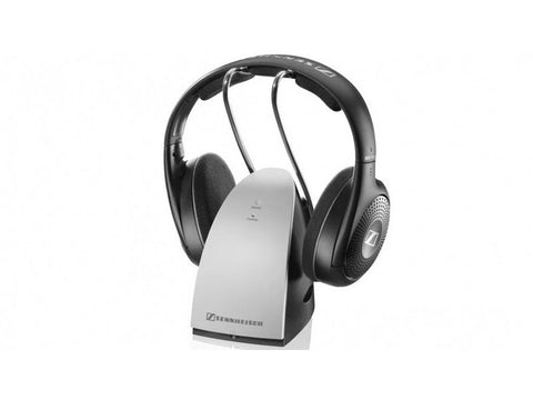 RS120 II Wireless Headphones for Home Use