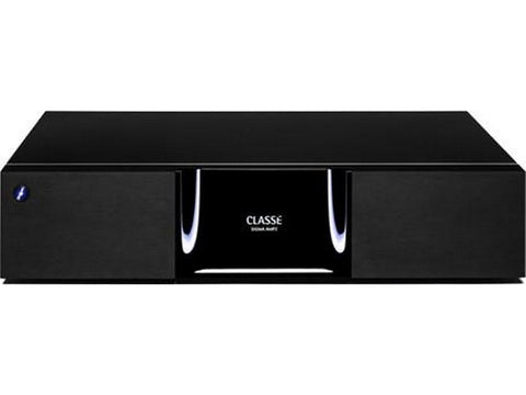 Sigma AMP5 FIVE-CHANNEL AMPLIFIER