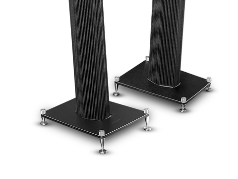 Optional Dedicated Stand Pair for Olympica Nova I