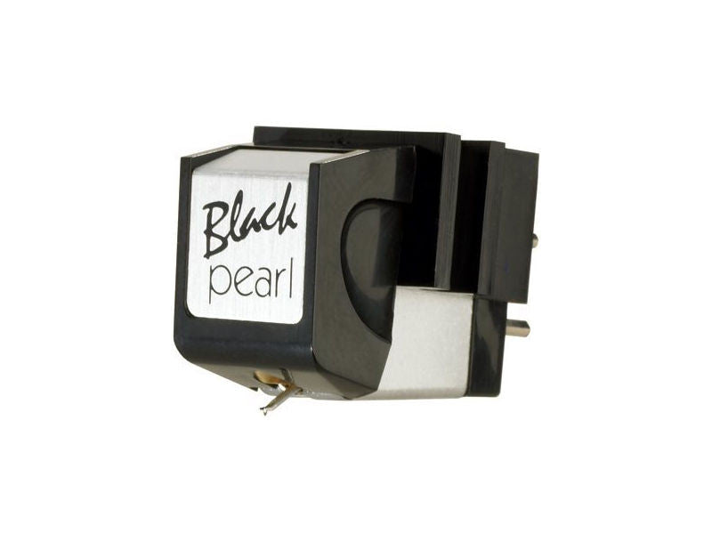 Black Pearl High Output MM Cartridge