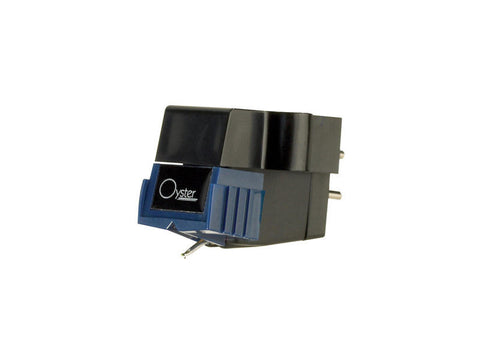 Oyster High Output MM Cartridge