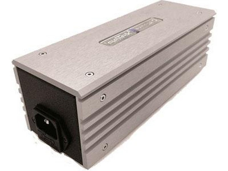 EVO3 Syncro Uni Power Conditioner C20 Connector
