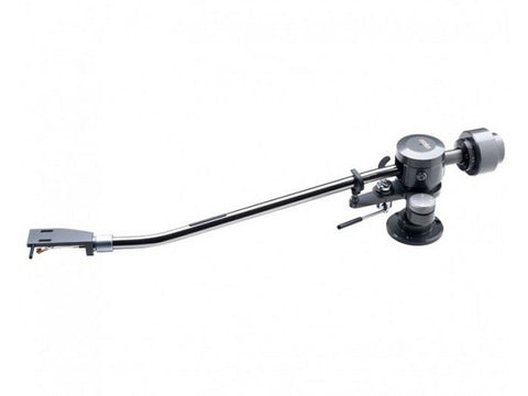TA-210 Static-Balanced 12-inch Tone-Arm