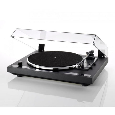 TD170-1EVB Fully Automatic Turntable + Phono Preamplifier
