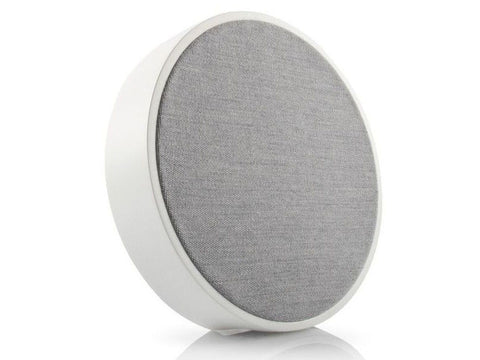 ART ORB Wireless Speaker White