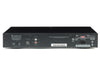 Cambridge Audio CD10 Premium CD Player Display Stock