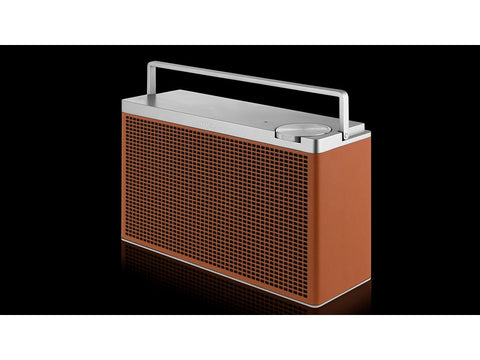 Touring M COGNAC Portable HiFi Bluetooth Speaker