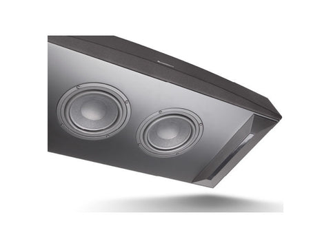 TV5 v2 Soundbase with Bluetooth