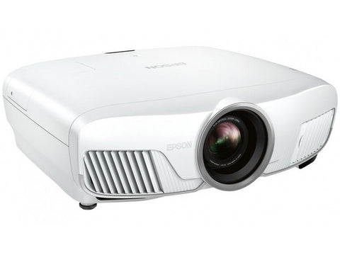EH-TW8300 3D Full HD Home Theater Projector 4K Enhancement