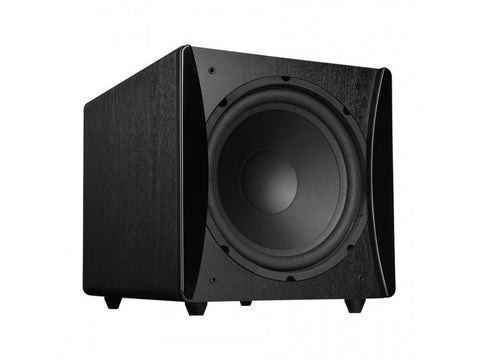 Impact 12 Inch Subwoofer