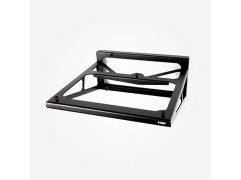Turntable Wall Bracket 2016 BLACK